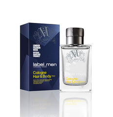 Label.Men Cologne 75ML