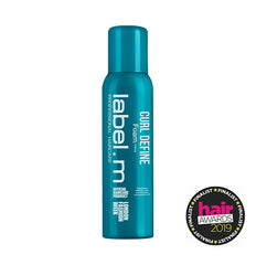 Curl Define Foam 150ML