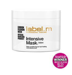 Intensive Mask 120ML