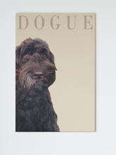Load image into Gallery viewer, Dogue