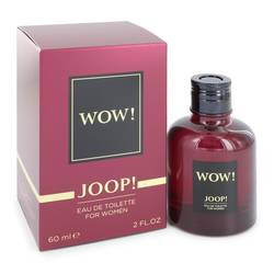 Joop Wow 100ml edt