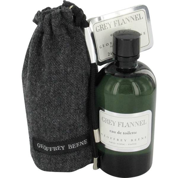 Grey Flannel 120ml edt me
