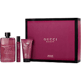 Gucci Guilty Absolute 90ml 3pc Gift Set