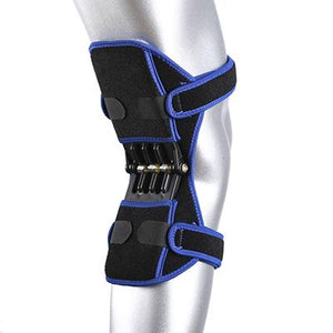 Breathable Power Lift Joint Support Bandage Knee Pad
