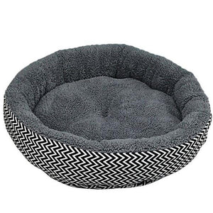 Cushion Warm Couch Bed For Pet