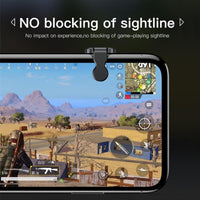 Load image into Gallery viewer, PUBG Gamepad Joystick