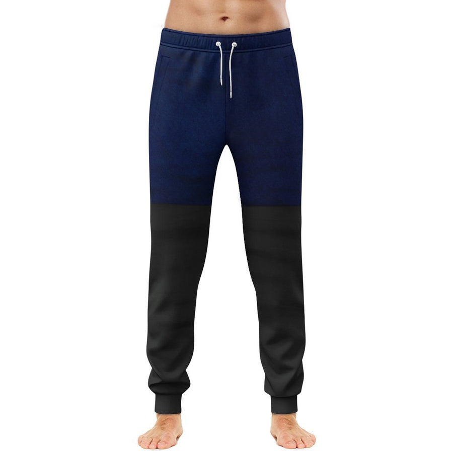 Gearhuman 3D French Line Artillery 1806 Custom Sweatpants Apparel GV190820 Sweatpants Sweatpants S
