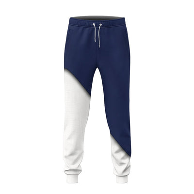 Gearhuman 3D Mulan Princess Custom Sweatpants Apparel CC241110 Sweatpants