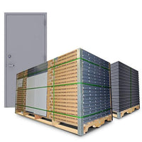 Save! - Bundle Pallets of Doors and Frames