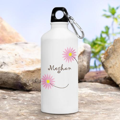 Personalized Kid's Inspirational Water Bottles -  - JDS