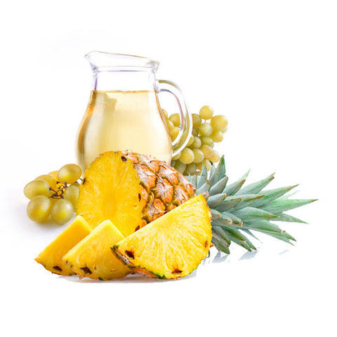 Pineapple White Balsamic