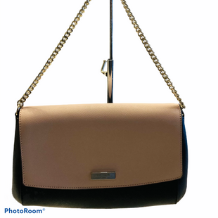 Primary Photo - BRAND: KATE SPADE STYLE: HANDBAG COLOR: MULTI SIZE: MEDIUM OTHER INFO: BLACK & PINK SKU: 311-31120-15824