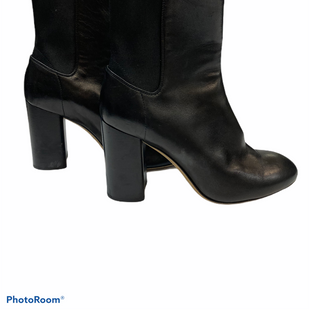 Primary Photo - BRAND: RAG AND BONE STYLE: BOOTS ANKLE COLOR: BLACK SIZE: 8.5 SKU: 311-31111-37123