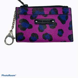 Primary Photo - BRAND: VERA BRADLEY STYLE: COIN PURSE COLOR: MULTI SIZE: SMALL SKU: 311-31120-15580