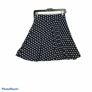 Primary Photo - BRAND: ANN TAYLOR LOFT STYLE: SKIRT COLOR: BLUE SIZE: XS OTHER INFO: PETITE SKU: 311-31120-15662