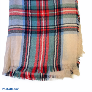 Primary Photo - BRAND:   CMC STYLE: SCARF WINTER COLOR: MULTI SKU: 311-31111-28170
