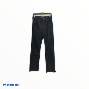 Primary Photo - BRAND: NOT YOUR DAUGHTERS JEANS STYLE: JEANS COLOR: BLUE SIZE: 6 SKU: 311-31130-3148