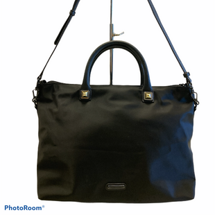 Primary Photo - BRAND: REBECCA MINKOFF STYLE: HANDBAG COLOR: BLACK SIZE: MEDIUM SKU: 311-31116-1609
