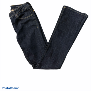 Primary Photo - BRAND: BURBERRY STYLE: JEANS COLOR: DENIM SIZE: 6 SKU: 311-31116-1080