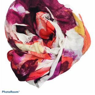 Primary Photo - BRAND: INC STYLE: SCARF COLOR: MULTI SKU: 311-31111-39033