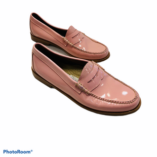 Primary Photo - BRAND:   CMC STYLE: SHOES LOW HEEL COLOR: PINK SIZE: 9.5 OTHER INFO: WEEJUNS - SKU: 311-31120-16693