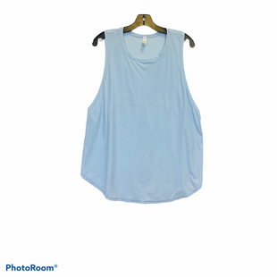 Primary Photo - BRAND: LULULEMON STYLE: ATHLETIC TANK TOP COLOR: GREEN SIZE: 12 SKU: 311-31120-16003