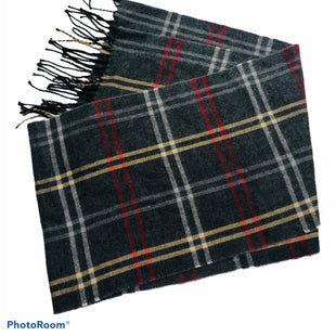 Primary Photo - BRAND: CEJON STYLE: SCARF WINTER COLOR: PLAID SKU: 311-31111-39034