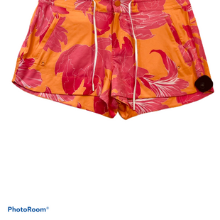 Primary Photo - BRAND: ATHLETA STYLE: SHORTS COLOR: MULTI SIZE: 10 SKU: 311-31120-15930