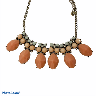 Primary Photo - BRAND:   CMC STYLE: NECKLACE COLOR: PINK SKU: 311-31111-24209