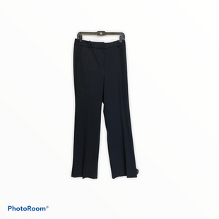 Primary Photo - BRAND: TALBOTS STYLE: PANTS COLOR: NAVY SIZE: 4 SKU: 311-31111-39175