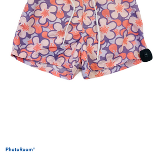 Primary Photo - BRAND: VERONA STYLE: SHORTS COLOR: MULTI SIZE: S OTHER INFO: SWIM BOTTOM COVERUP SKU: 311-31111-40465