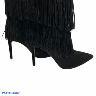 Primary Photo - BRAND: SAM EDELMAN STYLE: BOOTS ANKLE COLOR: BLACK SIZE: 6 SKU: 311-31120-9778