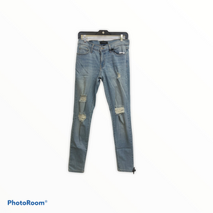 Primary Photo - BRAND: FLYING MONKEY STYLE: JEANS COLOR: DENIM BLUE SIZE: 6 SKU: 311-31111-39265