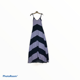 Primary Photo - BRAND: FRENCH CONNECTION STYLE: DRESS LONG SLEEVELESS COLOR: PURPLE SIZE: S SKU: 311-31130-5027