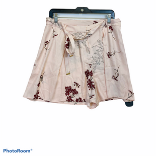 Primary Photo - BRAND:  CMA STYLE: SHORTS COLOR: FLORAL SIZE: M OTHER INFO: MARE MARE - NEW SKU: 311-31111-39212FLOWS LIKE A SKIRT