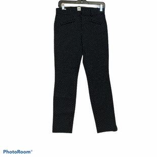Primary Photo - BRAND: GAP STYLE: PANTS COLOR: POLKADOT SIZE: 2 SKU: 311-31120-15661