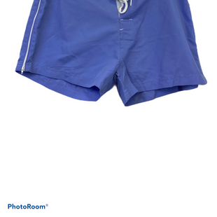 Primary Photo - BRAND:    CLOTHES MENTOR STYLE: SHORTS COLOR: MULTI SIZE: L OTHER INFO: SWIM BOTTOM COVERUP SKU: 311-31111-40512