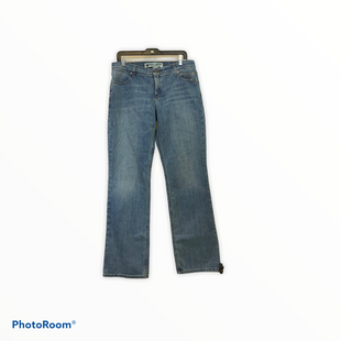 Primary Photo - BRAND: HARLEY DAVIDSON STYLE: JEANS COLOR: DENIM SIZE: 12 SKU: 311-31120-14598