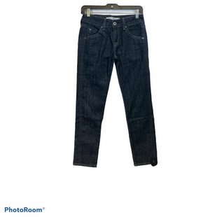 Primary Photo - BRAND: HUDSON STYLE: JEANS COLOR: BLUE SIZE: 2 SKU: 311-31130-5177