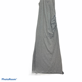 Primary Photo - BRAND: ATHLETA STYLE: DRESS LONG SLEEVELESS COLOR: GREY SIZE: L SKU: 311-31120-16086