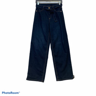 Primary Photo - BRAND:    CLOTHES MENTOR STYLE: JEANS COLOR: BLUE SIZE: 2 OTHER INFO: JEANS - SKU: 311-31130-3622
