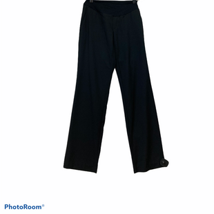 Primary Photo - BRAND: A PEA IN THE POD STYLE: PANTS COLOR: BLACK SIZE: XS OTHER INFO: MATERNITY SKU: 311-31111-31955