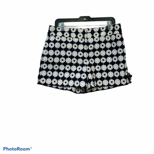 Primary Photo - BRAND: ANN TAYLOR LOFT STYLE: SHORTS COLOR: MULTI SIZE: 8 SKU: 311-31120-15770