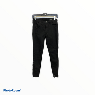 Primary Photo - BRAND: BLANKNYC STYLE: JEANS COLOR: BLACK SIZE: 4 SKU: 311-31130-3391