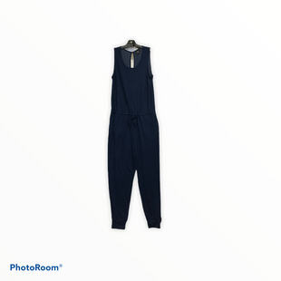 Primary Photo - BRAND: 32 DEGREES STYLE: DRESS LONG SLEEVELESS COLOR: NAVY SIZE: M SKU: 311-31116-2022LIGHTWEIGHT JERSEY TYPE MATERIAL