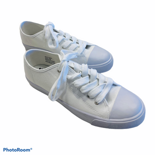 Primary Photo - BRAND: RELATIVITY STYLE: SHOES ATHLETIC COLOR: WHITE SIZE: 10 SKU: 311-31116-2634NO SIGNS OF WEAR
