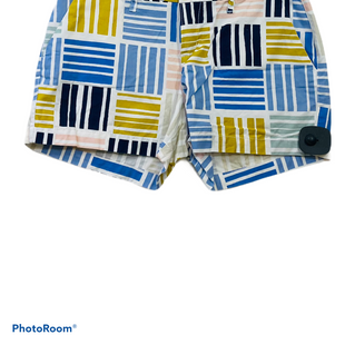 Primary Photo - BRAND: OLD NAVY STYLE: SHORTS COLOR: MULTI SIZE: 0 SKU: 311-31130-4137
