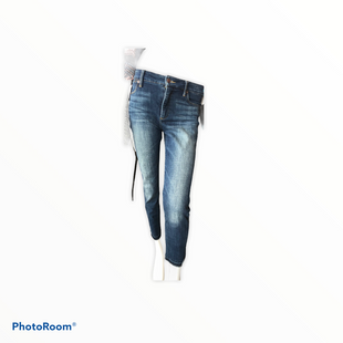 Primary Photo - BRAND: LUCKY BRAND STYLE: JEANS COLOR: DENIM SIZE: 4 SKU: 311-31120-14305