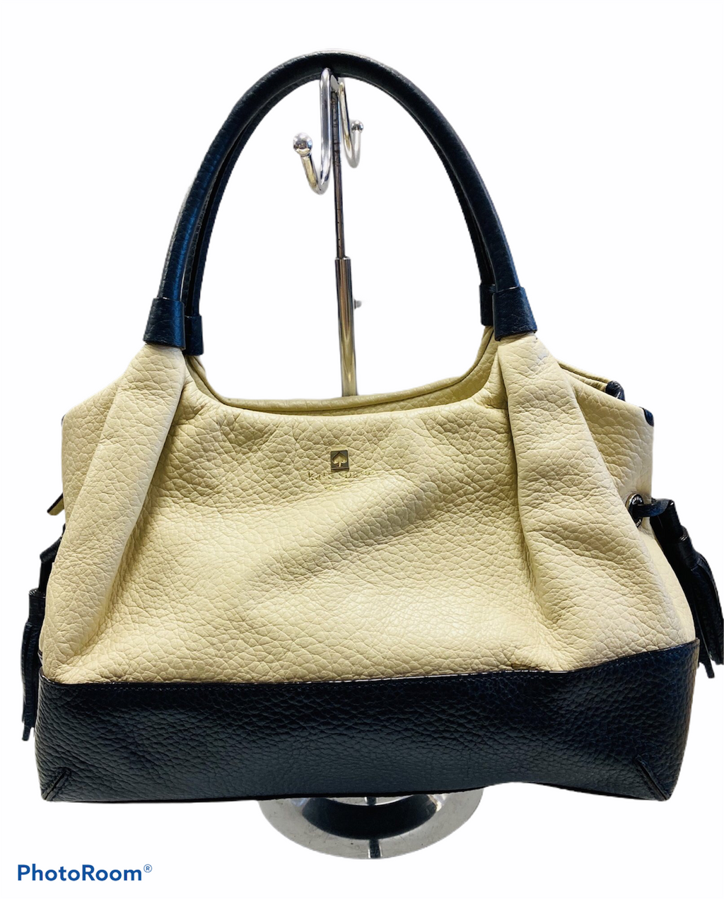 Handbag By Kate Spade  Size: Large