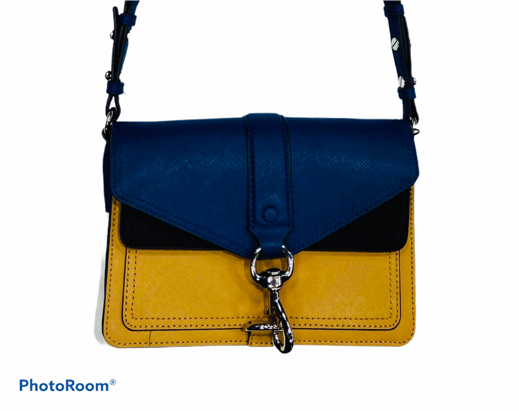 Handbag By Rebecca Minkoff  Size: Small